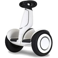 Quality Mini PRO Self-balancing Scooter thumbnail image