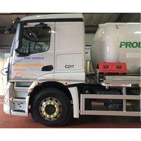Trucks 4PCS Parking Sensor System for Sinh-590 thumbnail image