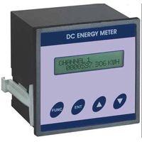 digital energy meter lcd display custom lcd display