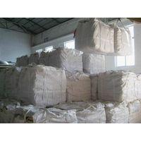 papermaking grade talc powder