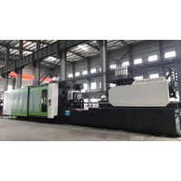 Europe 2800T Injection Molding Machine