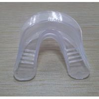 teeth whitening tray, teeth whitening mouthpiece