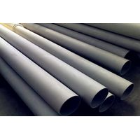 Mechanical pipe: ASTM A312