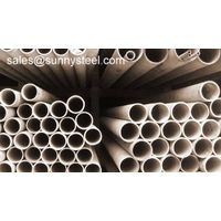 ASTM A199 Heat-Exchanger tubes