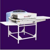 NHG450-600B Fusing Press Machine