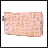 Promotional make up bag/cosmetic bag