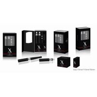 Electronic Cigarette X-power