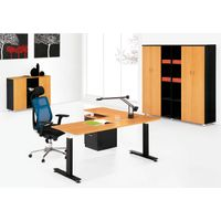 Office Desk at Competitive Price