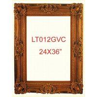 LT012GVC-Mirror frames thumbnail image