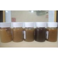 Sunflower Distillate Deodorized Oil (Sunflower DD Oil)