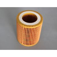 89295976 Air Filter Element for Air Compressor Components thumbnail image