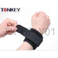 Heating Protecting Wrist