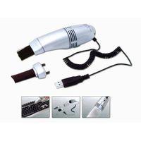 USB Computer Vacuum thumbnail image