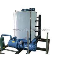 Flake Ice Machine 15T Per Day,variety flake ice Flake Ice Machine,simple structure ice Flake Ice Mac