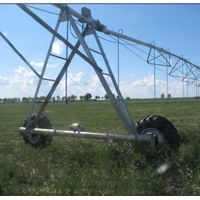The Fixed Center Pivot Sprinkling Machine(Type :DYP-238)