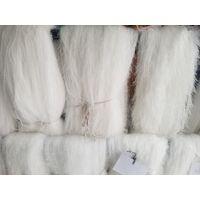 Feather Yarn 100%Nylon, Fancy Yarn