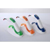 Denjoy Dental LED Curing Light DY400-4