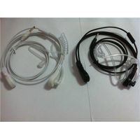sell high quality headset price/ hot sell factory headset/best price headset china