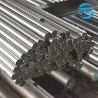 S235JR Mild Steel