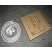 Air Conditioner Copper Connecting Pipe Kits thumbnail image