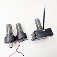 DBD85 110~220VAC plasma ionizer for air purifier machine air cleaner machine thumbnail image