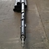 Wireline core barrel, double tube core barrel, triple tube core barre, core barrel BQ NQ HQ PQ NQ3
