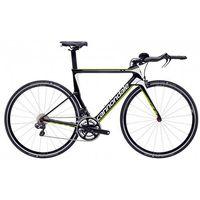 2015 Bicycle Slice Ultegra Di2 Triathlon
