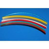 KOSOO UL PVC tubes
