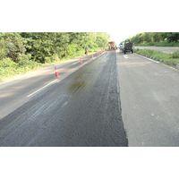 Wholesale Road Construction Petroleum Bitumen 60/70