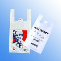 GS-02 Water-based ink for plastic surface printing(Gravure printing ink & Flexographic printing ink) thumbnail image