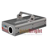 GE009 RGY star laser light(stage light,led light,stage lighting,effect light,dj lights,laser light)