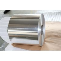 House Use 8011 8006 3003 Disposable Household Aluminum Foil Food Roll thumbnail image
