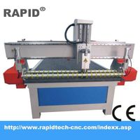 cnc wood router 1325 for making sofa