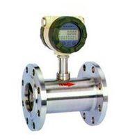 turbine flow meter/water meter price /digital water meter CE approved