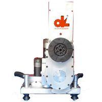 HWS-600TM hydraulic wall saw thumbnail image