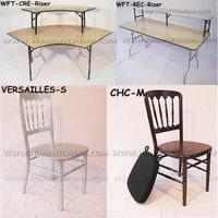 chateau chair , thumbnail image