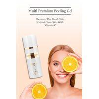 Multi Premium Peeling Gel thumbnail image