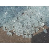 Cheap price of sodium silicate, water glass with top quality