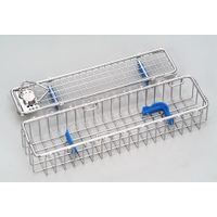 Medical Endoscope Basket