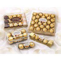 Ferrero Rocher T3,T16, T24, T30 Available thumbnail image