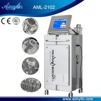 Vacuum cavitation equipment AML-2102
