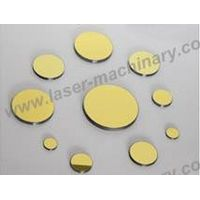 Reflective Mirror from Guanzhi Industry Co., Ltd thumbnail image