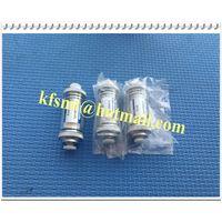 Union Filter PF010001000 VFU2-44 Convum Filter Element For JUKI 750/760 Filter