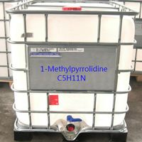 Supply Lithium Batteries Use NMP 1-methyl-2-pyrrolidinone