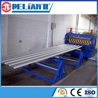 Roll Forming Machine for E24
