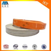 different colors of plastic edge banding for office furniture, China Supplier thumbnail image