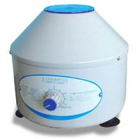 800 table type low speed centrifuge