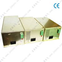 80w 100w 150w laser power supply for EFR CO2 laser tubes for laser machine thumbnail image