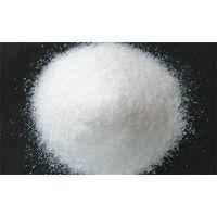 Calcium hypochlorite(Ca(ClO)2