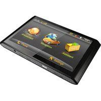 Intelligent mobile dispatching terminal GSM/GPRS/GPS Tracker MDT(MDT500)